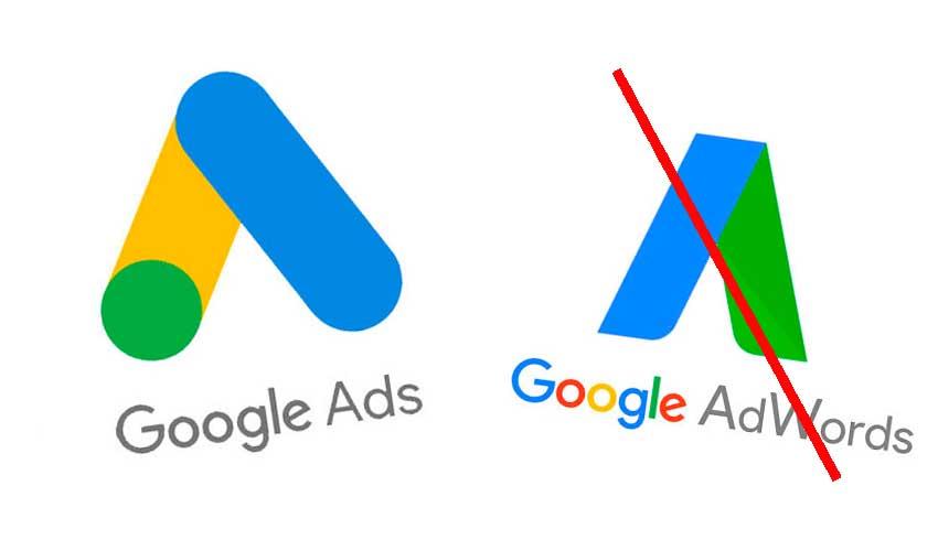 seo google ads marketing