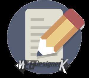 seo writer webmaster Konstantin