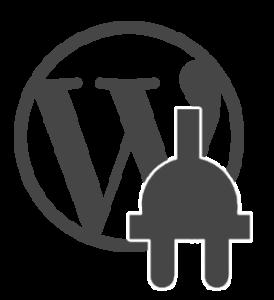 7 plugins para wordpress usabilidad de usuarios