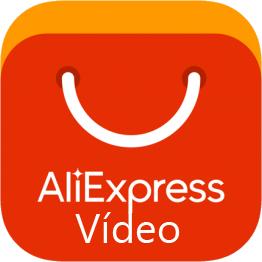 Descargar video de aliexpress sin usar extension
