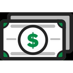 6️⃣ formas de monetizas web de wordpress