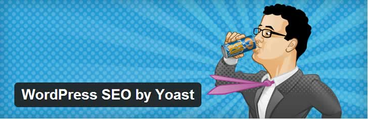 mejorar experiencia usuario wordpress WordPress SEO by Yoast