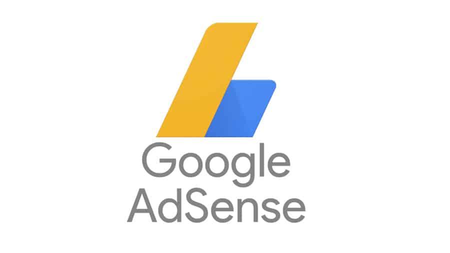 monetizar wordpress con adsense