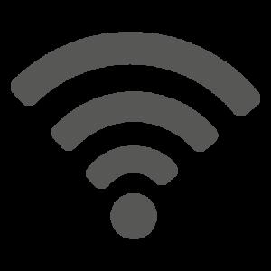 ver clave wifi actual a la que estas conectado