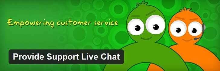 mejorar experiencia de usuario chat